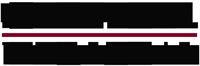 Charter Financial Logo